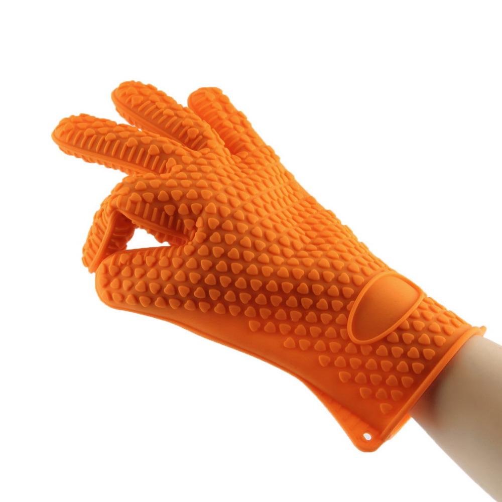 Oranje ovenwanten koop goedkope oranje ovenwanten loten van ...
