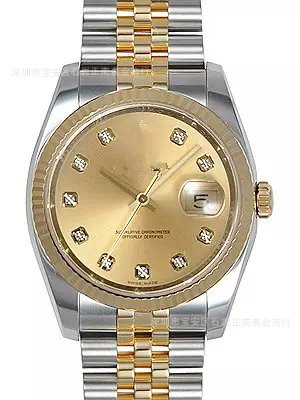 Здесь можно купить  On behalf of the wholesale log automatic mechanical watches for men stainless steel mechanical leisure business men mechanical w  Часы