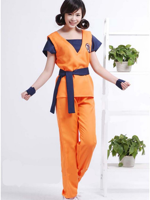 Sun Costume For Adults Adults Cosplay Costumes jp