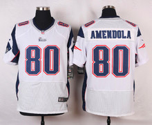 100% Stitiched,New England Patriots,Customer customization,Tom Brady,Rob Gronkowski,Julian Edelman,Jamie Collins,Danny Amendola(China (Mainland))