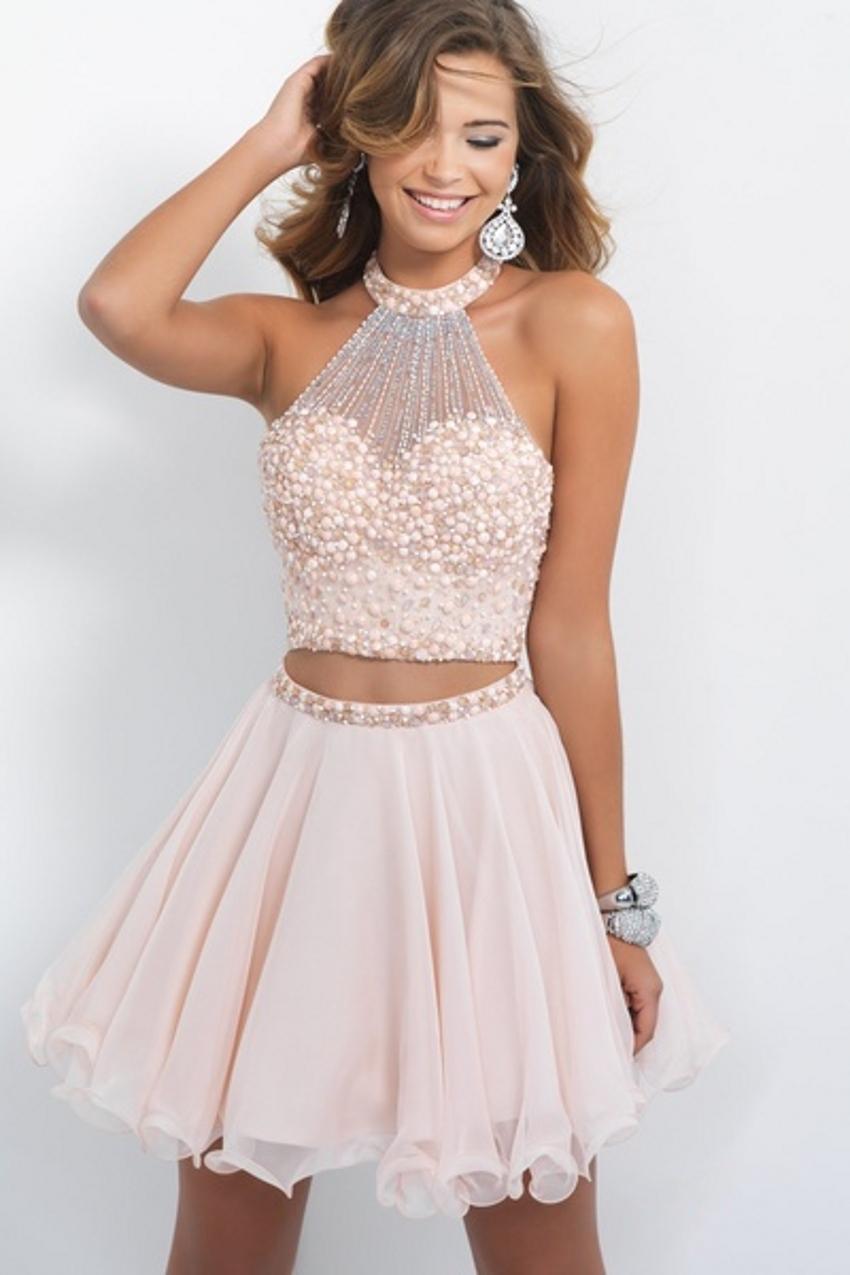 Online Get Cheap Cute Cheap Homecoming Dress -Aliexpress.com ...