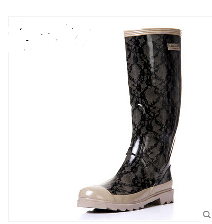 High Quality Cool Rain Boots Promotion-Shop for High Quality ...