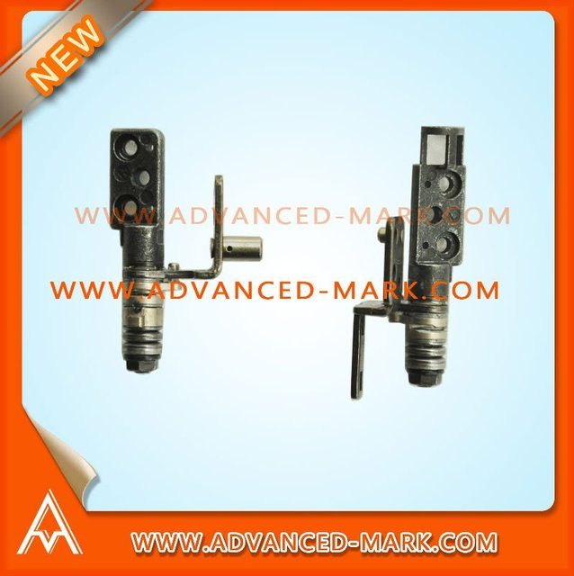 Replace LCD Hinge Set For HP DV2000 Series Loptops / Notebooks ,Brand New & Best Value