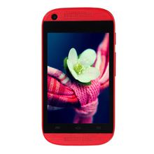Brand New 2015 IPRO i9355 MTK6571 Original Smartphone celular Android 4.4 Mobile phone Dual Core With Russian Spanish Portuguese