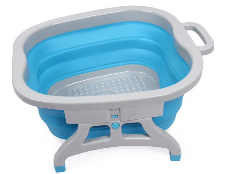Online Buy Wholesale Foot Spa Basin From China Foot Spa