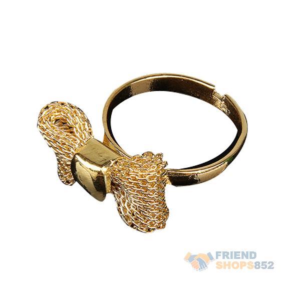 Кольцо F9s 0237 кольцо f