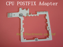 10 CPU POSTFIX Adapter Corona V3 V4,Corona Postfix Adapter, OEM CHINA - KE LI Trade Electronic Co. Ltd. store