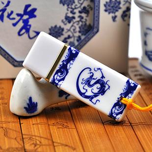 Rectangle Ceramics Small Dragon 2.0 Usb Flash Drive 128gb 64gb Pendrive 2tb Flash USB Memory Stick Pen Drive 1tb 32GB 16GB Gift(China (Mainland))