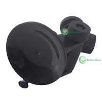 Автомобильный держатель DVR DollarDom /dv GPS barnd