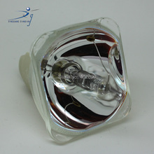 TLPLV6 projector bulb lamp for Toshiba TDP S8 TDP T8 TDP T9(China (Mainland))