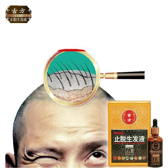 Рост волос сущность профессиональный салон прически кератина уход за волосами укладки ...
