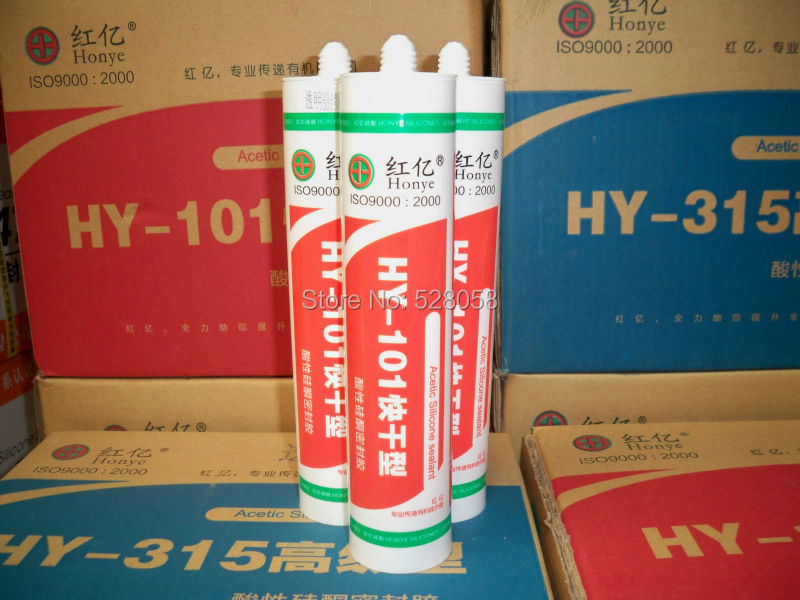 furniture exhibition booth, booth glass assembly SILICONE SEALANT