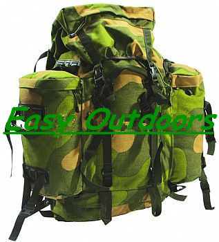 camping bags, waterproof Molle backpack military 3P Tad Tactical Backpack assault travel bag men cordura 20-35L - Easy Outdoors store