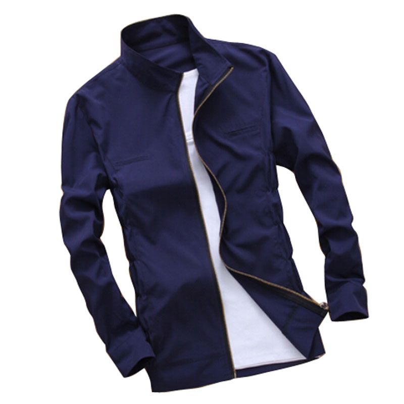 cotton summer jackets images