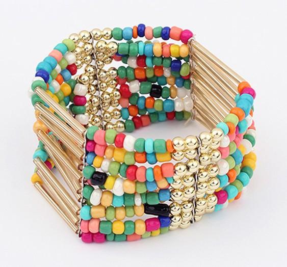 Crystal Bracelet India Crystal Bangles Bracelet