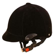 New Upgrade Men or Women Adjustable Equestrian Riding Horse Racing Helmet or  Equestrian Helmets