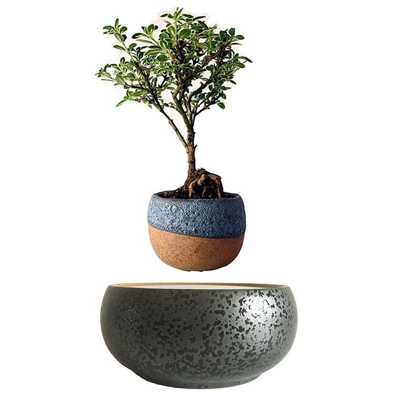 moderne en c ramique pots promotion achetez des moderne en c ramique pots promotionnels sur. Black Bedroom Furniture Sets. Home Design Ideas