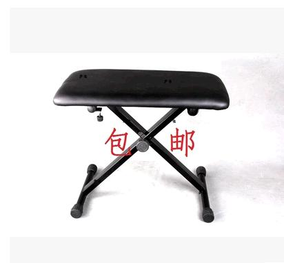 Keyboard stool Can adjust the foreskin soft and comfortable(China (Mainland))