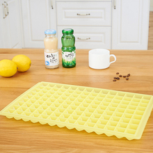 Creative Cool Ice Cube Freeze Mold Maker Making Tray 96 Squares Mould Water Party - 2015 Home Store store