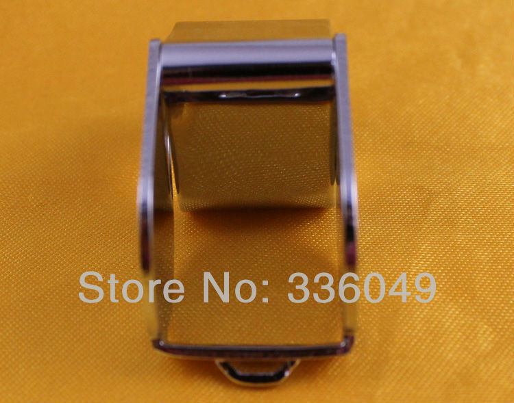 Triplet-lens-loupe-magnifier-20x-high-quality-optical-glass-magnifying-glass-porcelain-jade-identification-of-optical (5)