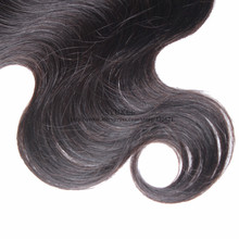 7A Brazilian Body Wave Closure Free Part Middle Part 3 Part Closure Brazilian Lace Closure Bleached