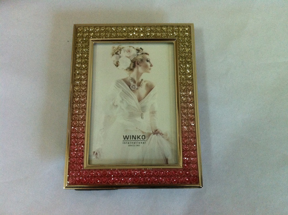 online buy wholesale 2x3 picture frame from china 2x3