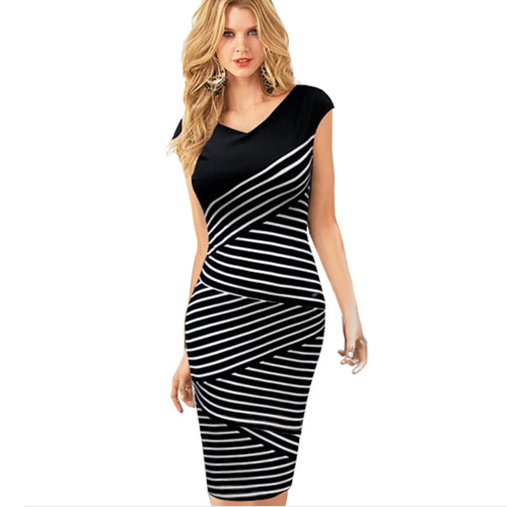 sexy plus size summer dresses