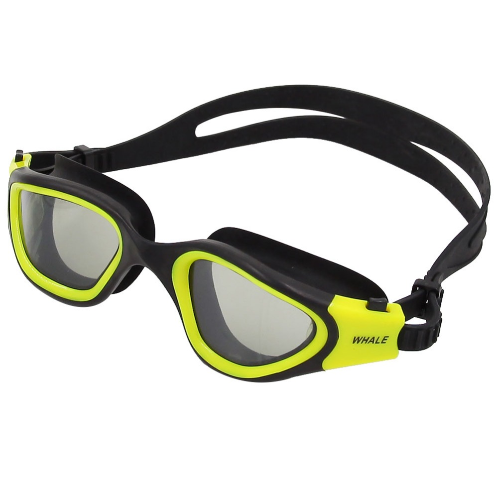 Professional CF-7200 Swimming Goggles Anti-fog UV Protection Swimming Goggles Swim Glasses(China (Mainland))