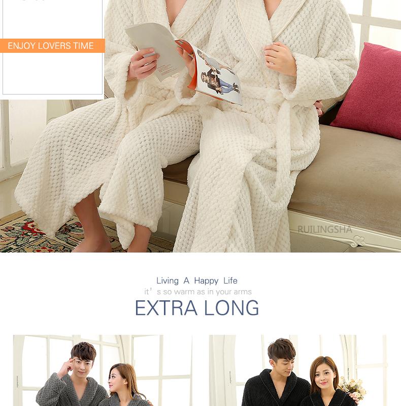 1506-Men-Women-Extra-Long-Robe.jpg--2_02