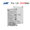 New AAA Quality For iPhone 4s Battery 1430mAh 3.8V Lithium Polymer Phone Internal Batteries Battery Replacement for iPhone 4S
