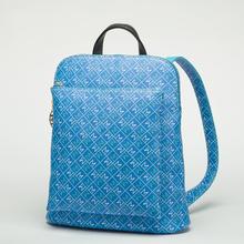 jordans women shoulder Backpacks Dual purpose high quality Leather famous brand Lady Mochila Escolar school Bags Teenagers 95036(China (Mainland))