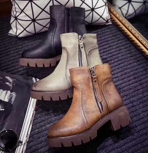 XWX1964-winter boots 07