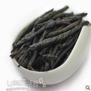 Free shipping super Pu er weight loss the tea bitter Ding slimming tea Specials wholesale 250g