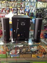 JB 9860 C11 USB OK