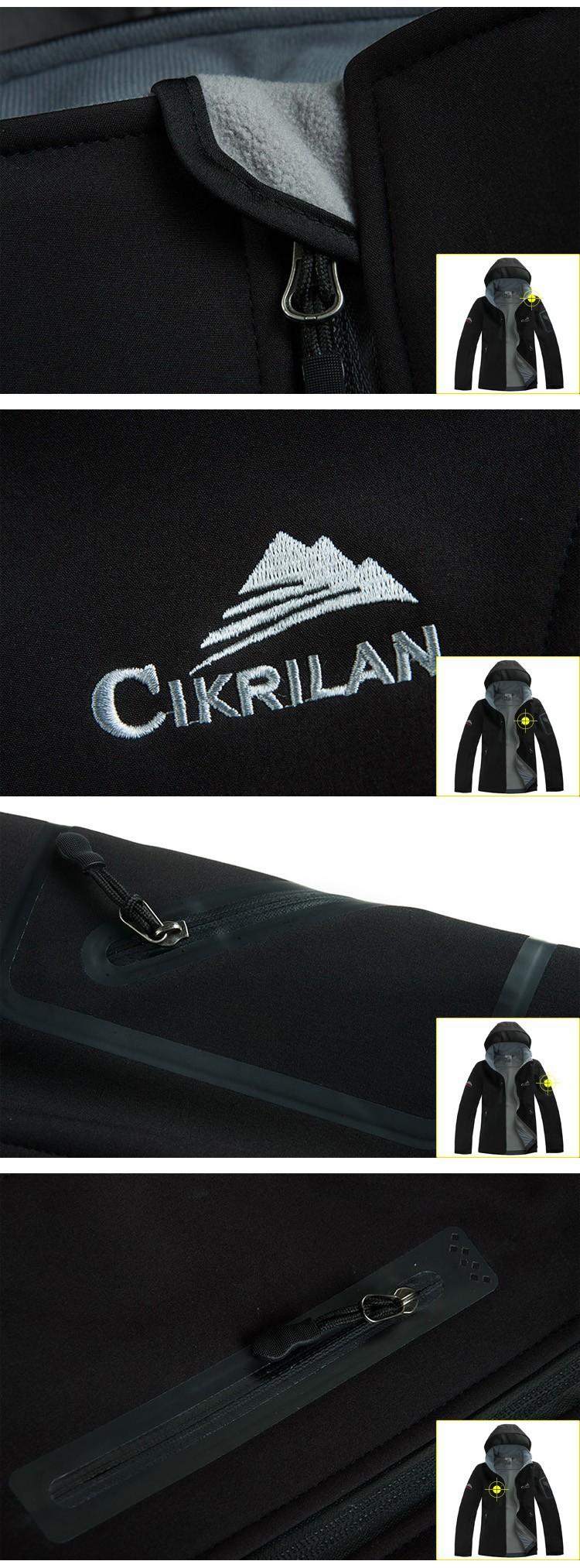 CKL1200-DE-2