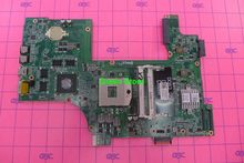 CN-09NWTG 9NWTG Mainboard For Dell N7110 DAV03AMB8C0 Laptop Motherboard,Fully Tested & Working Perfect
