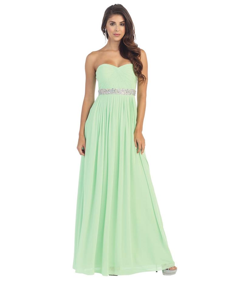 Popular Corset Mint Green 2016 Prom Dresses-Buy Cheap Corset Mint ...