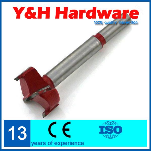 Hot sale, 42 mm Cobalt alloys wood cutting drill bit wooden drill bit hole saws for wood<br><br>Aliexpress