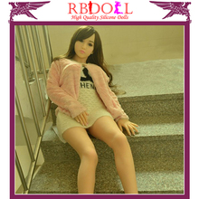 china supplier realistic real sex doll big fat round ass for photography