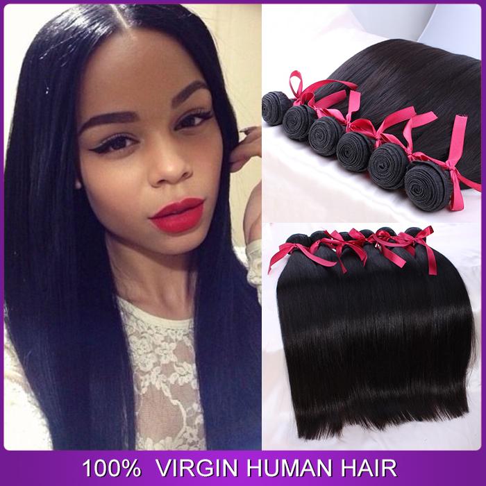 Unprocessed Virgin Remy Hair 97