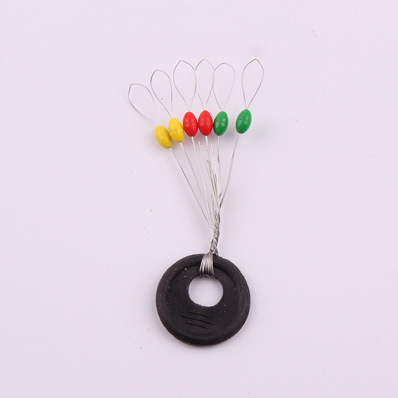 Online buy wholesale fishing bobbers wholesale from china for Fishing bobbers bulk