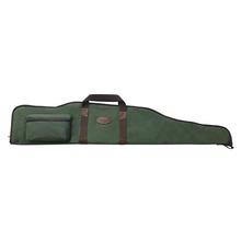 Gun Accessories Rifle Slip