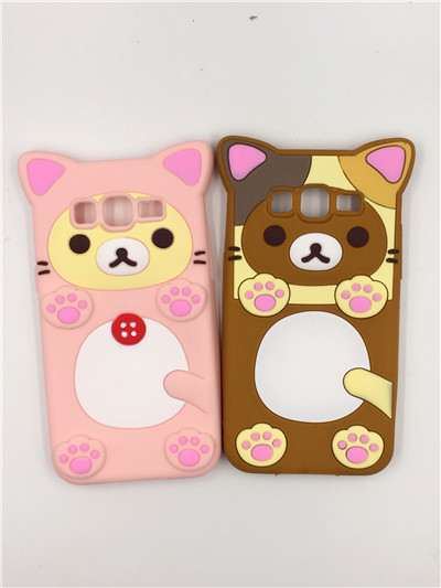 Popular Rilakkuma Cover-Buy Cheap Rilakkuma Cover lots