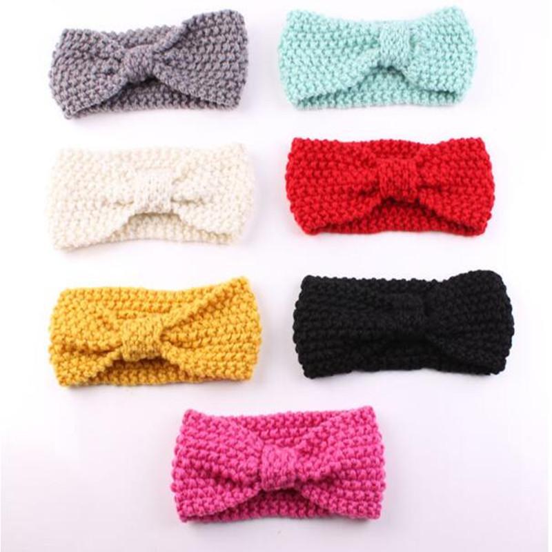 Popular Crochet Baby Headband Pattern-Buy Cheap Crochet Baby Headband Pattern...
