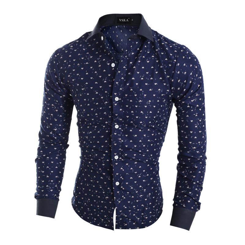 popular business casual clothing for teenagersbuy cheap