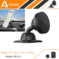 AUKEY Cell Phone Mount Holder With Universal Car Magnetic Dashboard for XiaoMi Huawei Meizu VIVO iPhone