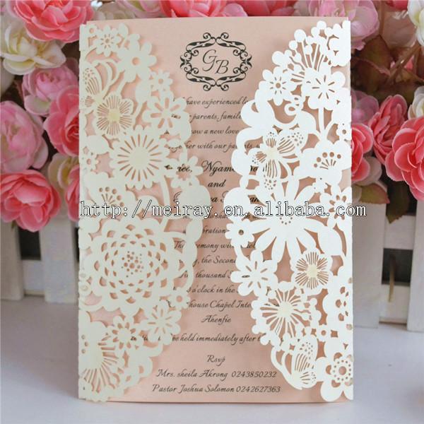 Achetez En Gros Musulman Invitation Cartes En Ligne A Des Grossistes Musulman Invitation Cartes
