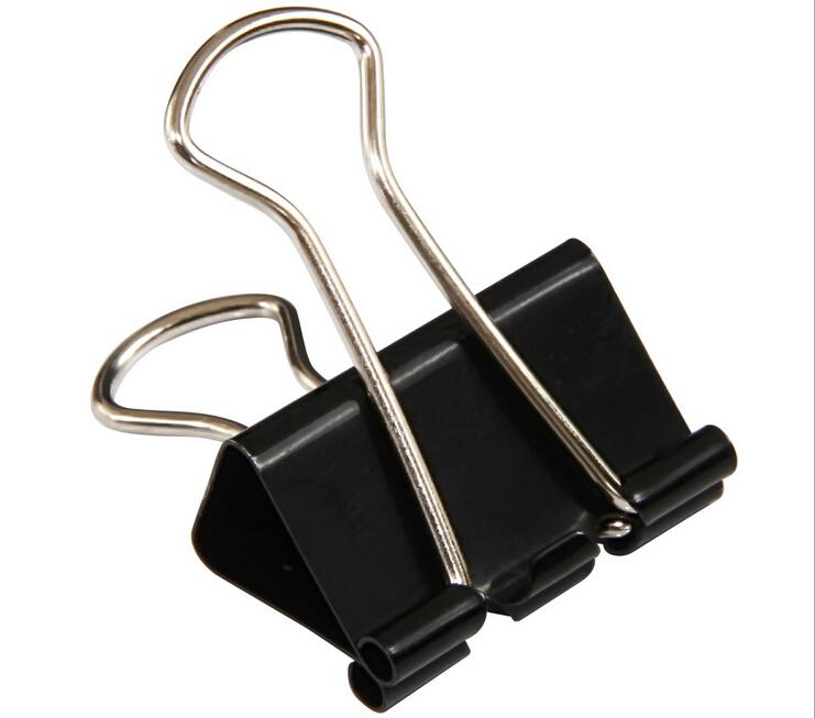 Clip Art Office Clip office supplies clips
