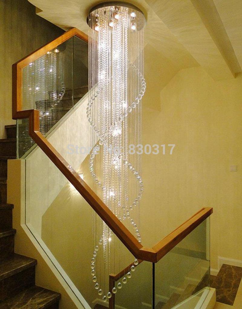 Online kopen wholesale moderne trap ontwerpen uit china moderne ...
