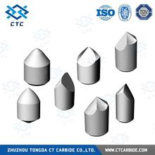 High quality of water drill bit carbide(China (Mainland))